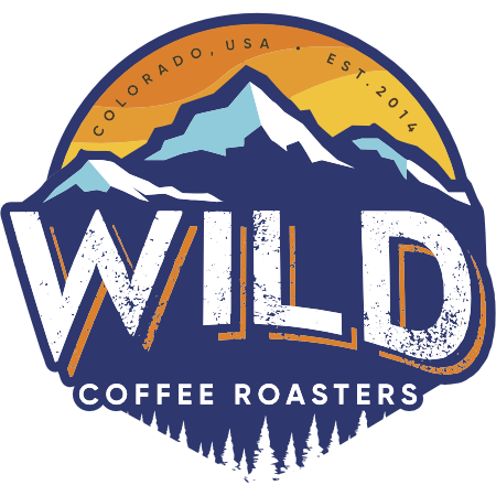 Wild Coffee Roasters